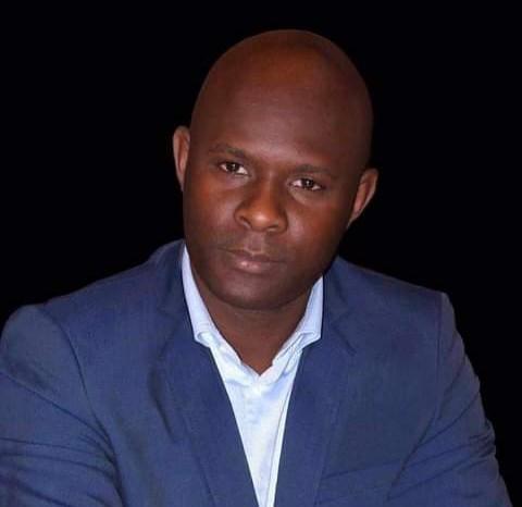 Haïti/Politique : Rénald Lubérice demande au premier ministre Ariel Henry de signer sa lettre de démission