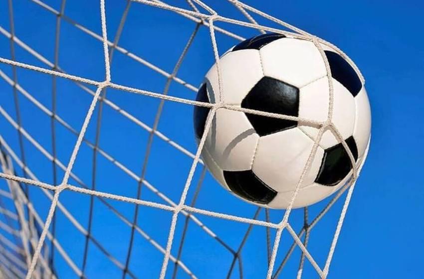 Qatar 2022 : Des footballeurs jouent nus en Allemagne pour protester contre le mondial