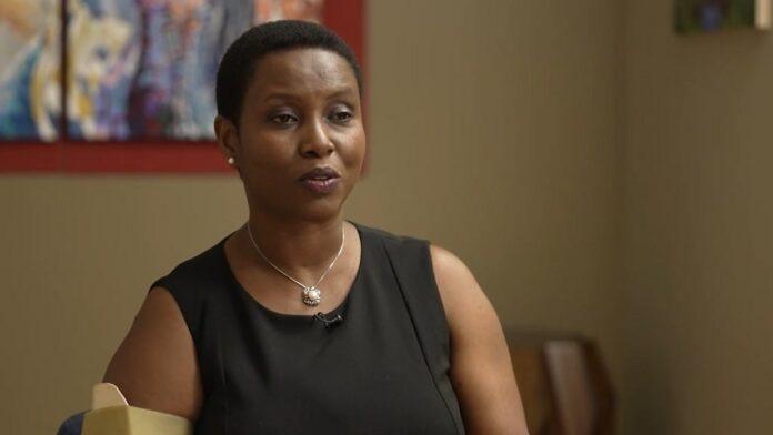 Haïti/Justice : Les avocats de l'ex-première dame Martine Moïse sollicite le report de l'audition de leur cliente
