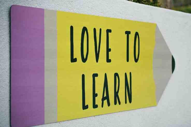 Wiedza jak się uczyć zawsze przydatnych umiejętności