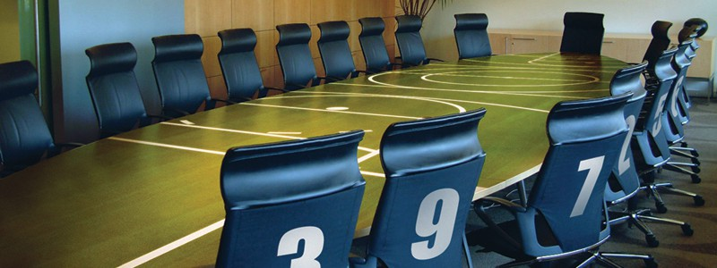 mesa-de-negocios-futebol