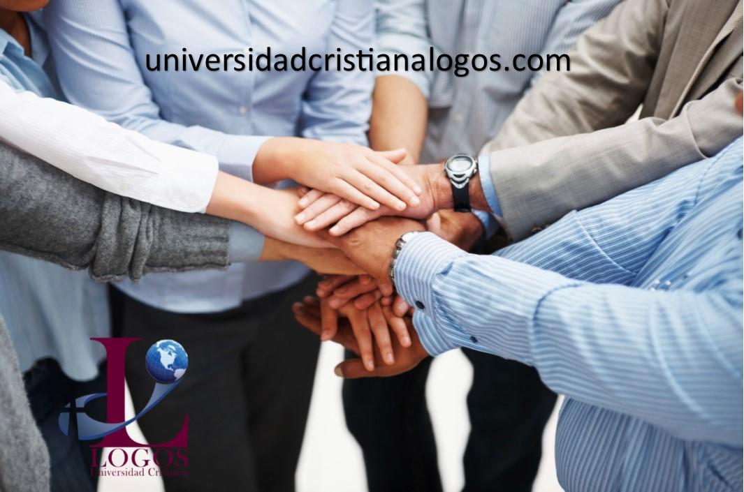 Sanidad (Grupos pequeños, grandes bendiciones)