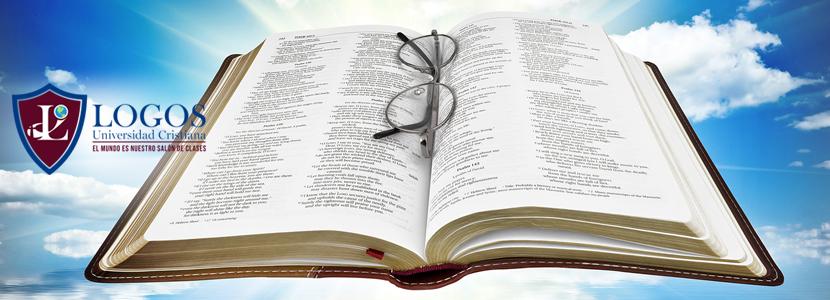 Dios en el Antiguo Testamento | Parte I