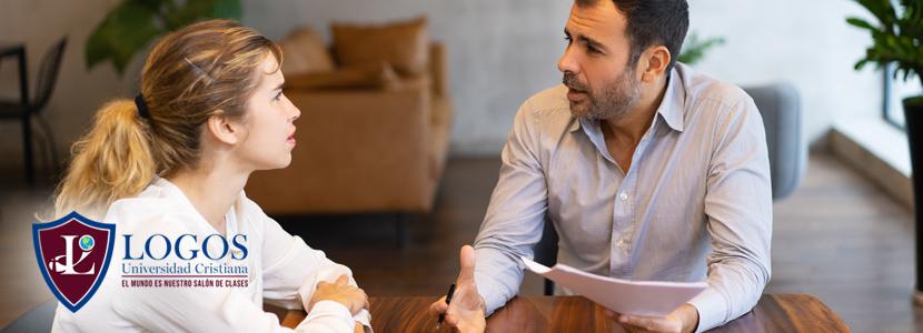 La necesidad de un mentor