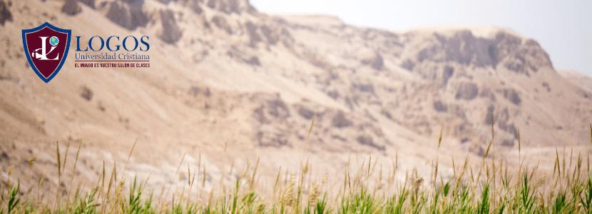 ¿Será el Dios del Antiguo Testamento un Monstruo Moral? | Parte II