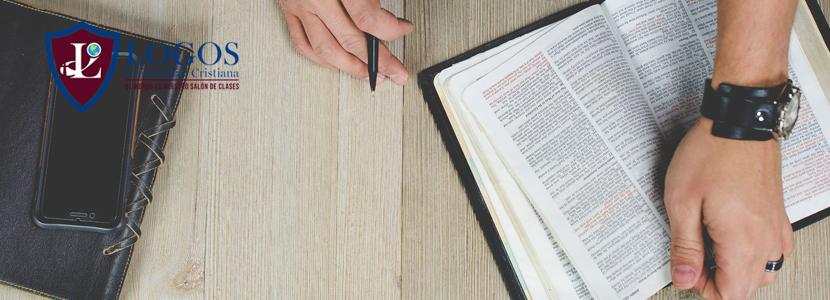 Conversión como principio de la Educación Cristiana