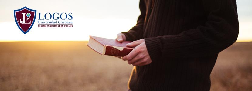 Obra evangélica en América Latina | Parte 2