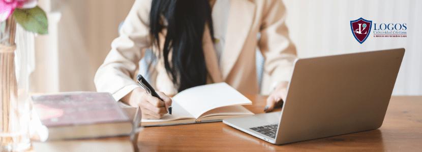 Educación para una Sociedad Digital| Parte 2