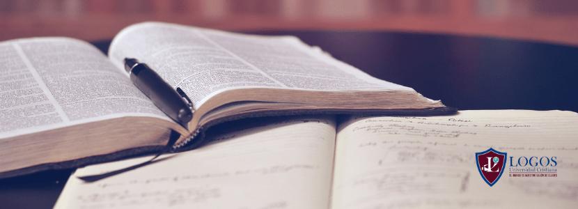 Hábitos De Estudio Y Éxito Académico