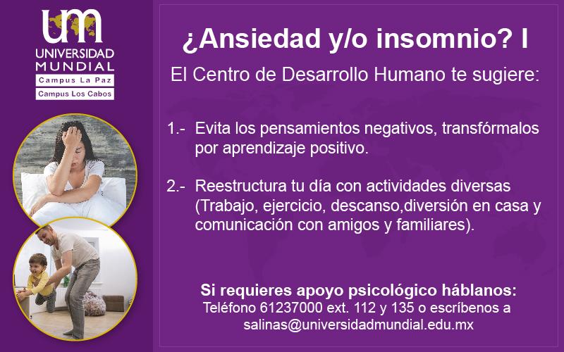 recomendaciones-centro-desarrollo-humano_Mesa de trabajo 1