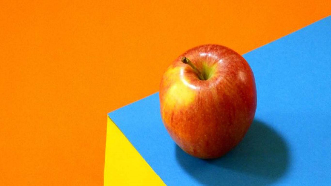 expo-virtual-agosto-2020-fotografia_0000s_0004_02 - Perspectiva Frutas y Verduras 02
