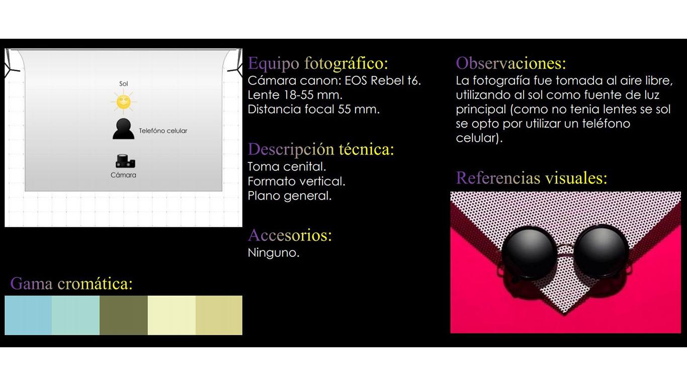 expo-virtual-agosto-2020-fotografia_0000s_0009_02 - Fotografía Producto Luz dura - Backstage 01