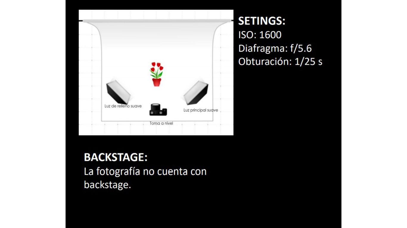 expo-virtual-agosto-2020-fotografia_0000s_0011_02 - Fotografía Helados - Backstage02