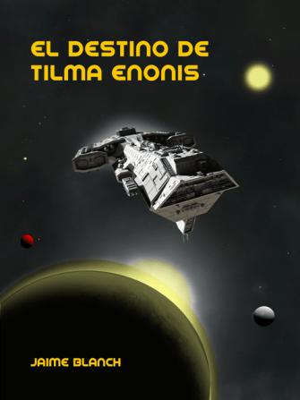 El Destino de Tilma Naenonis-web