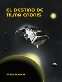 El Destino de Tilma Naenonis-MUY peq