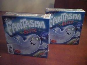 Fantasma Blitz_opt