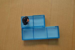 Penguins on Ice ficha 2