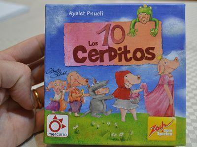 los-10-cerditos1