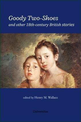 ISBN: 9781988963013