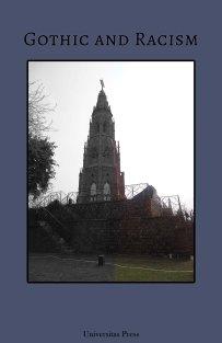 ISBN: 978-0-9939951-4-9