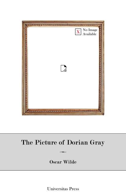 ISBN: 978-0993995132