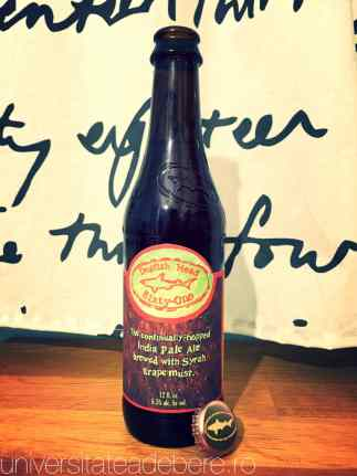 dogfish_head_sixty_one