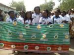 Le 8 mars à Université Emi Koussi : Les femmes à l'honneur