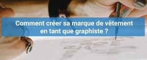 Read more about the article Comment créer sa marque de vêtement en tant que graphiste ?