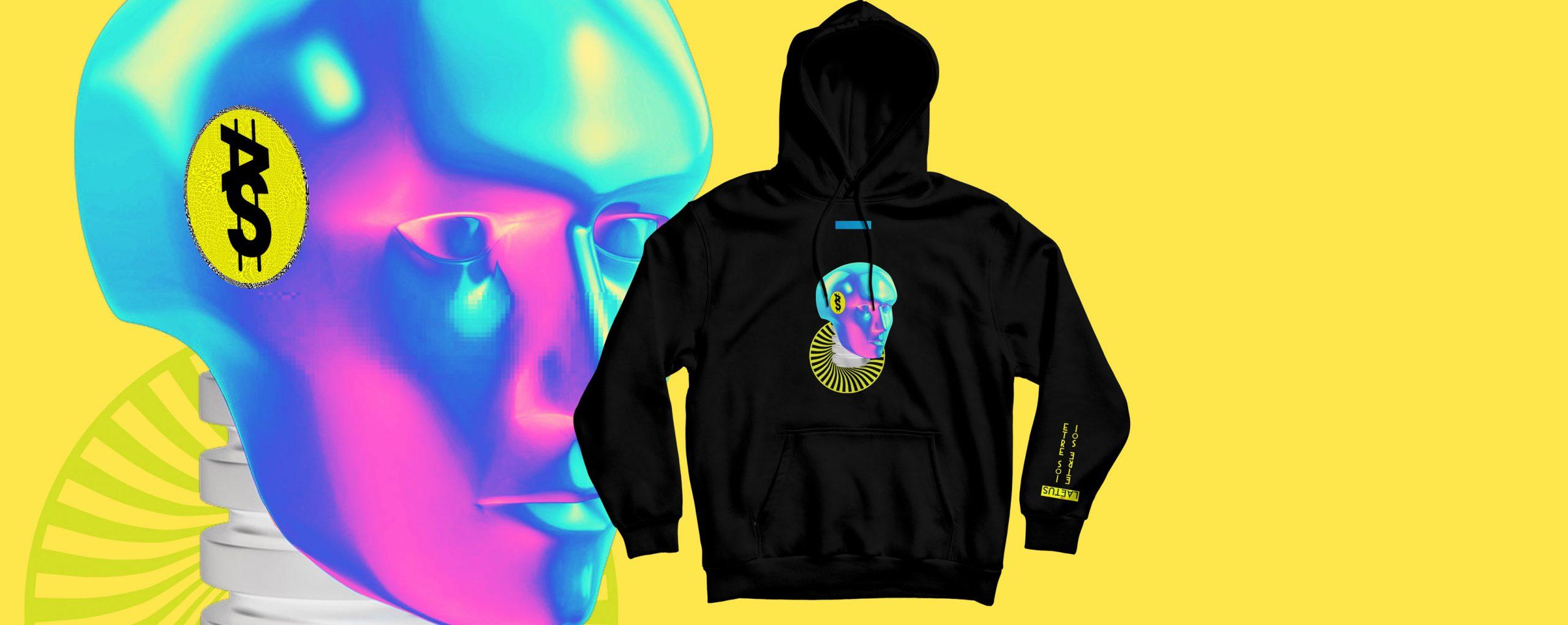 You are currently viewing Créer sa marque de vêtement Streetwear de zéro (Part 1/2) : notre retour d'expérience du hoodie CRASH157