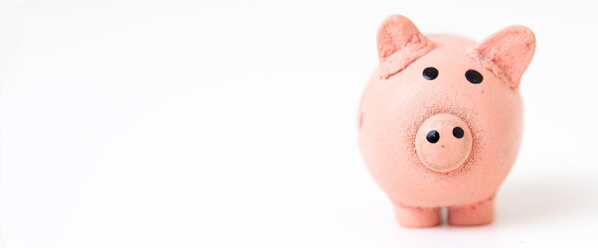 creer sa marque de vetement budget cout infographie