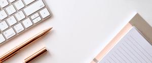 Read more about the article Comment créer un business plan pour une marque de vêtement ?