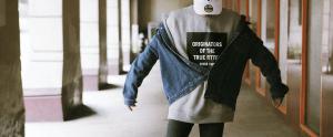 Read more about the article Comment LANCER sa marque de vêtement Streetwear : 5 points à étudier