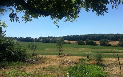 Formation agro-écologie du 2 au 4 mai