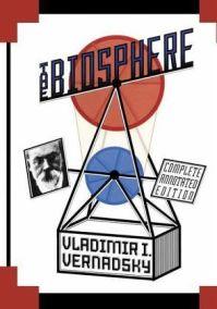 bibliotheque_vernadasky-la-biosphere