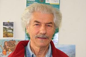 Rodolphe BALZ