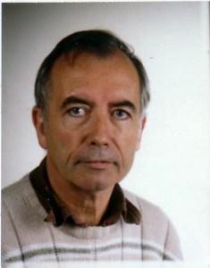 Robert PINCE