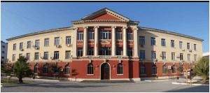 Publikohet rregullorja për mësimin në universitet: Ndryshim orari dhe masat për situatat kur dalin studentë e pedagogë të infektuar