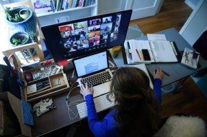 Viti i ri akademik online? Disa fakultete në dilemë, të tjerat e kanë marrë vendimin