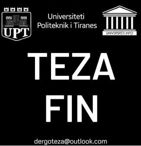 TEZA ANALIZË MATEMATIKE 2/ FIN