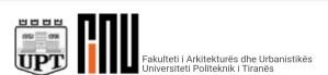 FAU UPT / Orari I Provimeve te Dimrit 2020-2021