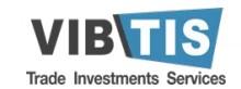 Njoftim – Hapet thirrje për punësim në kompaninë Vibtis sh.p.k në pozicionin Inxhinier elektrik dhe Inxhinier mekanik.