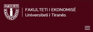 Datat e Provimeve, Vjeshtë, Shtator 2021, Bachelor dhe Master