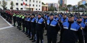 Hapen aplikimet për 500 vende në shkollën e policisë, kriteret që duhen plotësuar