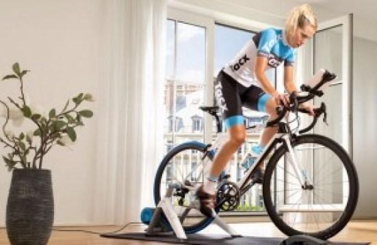 tacx-vortex-smart-indoor-trainer-12