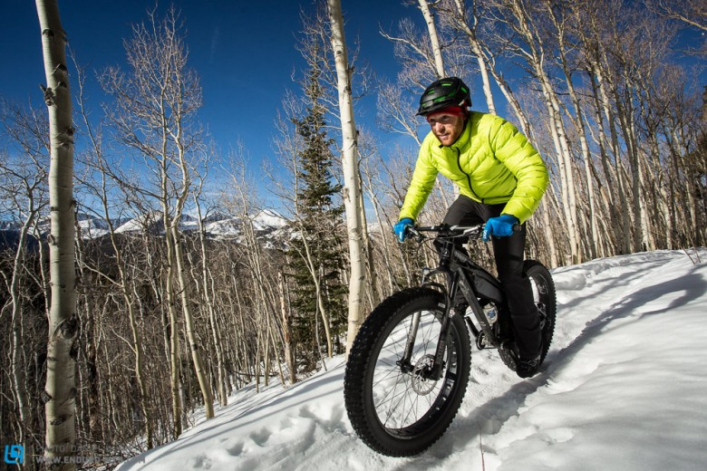 winter-fat-bike-colorado-mountains-6-780x520