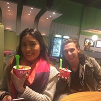 16 Handles fundraiser for AMA