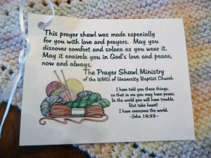 Prayer Shawl ministry P1060760 3x4
