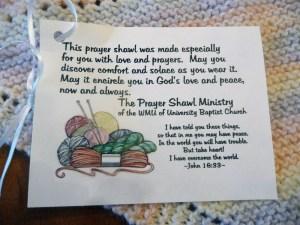 Prayer Shawl ministry P1060760 3x4