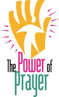 power_of_prayer_0
