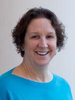 Stephanie Corbell